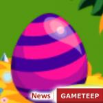 Dragon Story Cheshire Dragon egg
