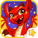 Android: Dragon Story Fairytales is now available for Android Users