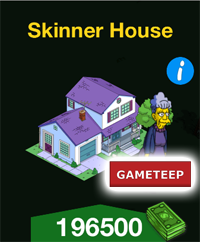 Simpsons Tapped Out Cheat 24 Hour | Consumer Product Review