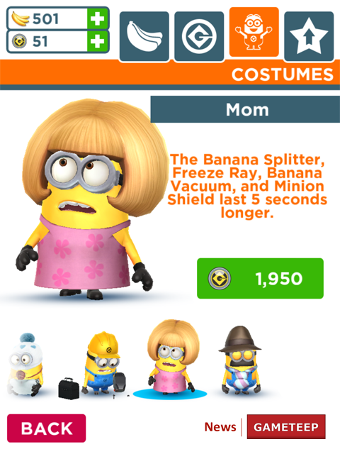 - Despicable-Me-Minion-Rush-Screenshot-12
