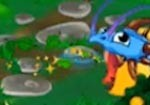 DragonVale Summer Dragon Breath