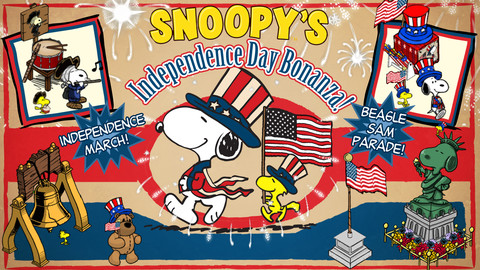 http://www.gameteep.net/wp-content/uploads/2013/06/Snoopys-Street-Fair-Independence-Day-Screenshot.jpg
