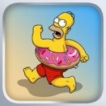 The Simpsons: Tapped Out – Kamp Krusty Update!