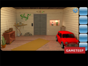Can You Escape Level 6 Screenshot 2