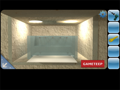 Can You Escape Pack 1 Level 10 Screenshot 11