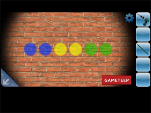 Can You Escape Pack 1 Level 10 Screenshot 7