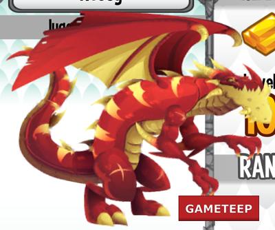 Dragon City Weakness of All Dragons Dragon City Juggernaut Dragon