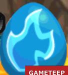 Dragon Story Ethereal Dragon egg