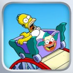 The Simpsons: Tapped Out – Krustyland Update!