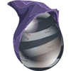 Dragon City Thief Dragon egg