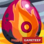 Dragon Story Phoenix Dragon egg