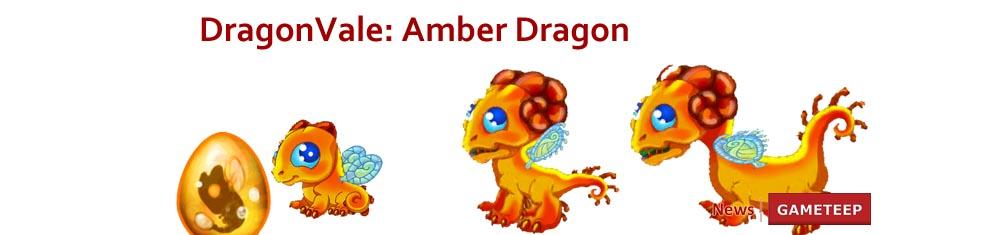 dragonvale redeem codes for dragons wallpaper dragonvale redeem codes