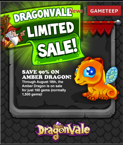 how to get gems in dragonvale