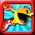 Pac-Man Dash Review