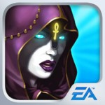 Ultima Forever Quest for the Avatar Review
