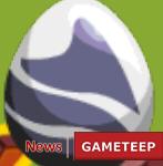 Dragon Story Killerwhale Dragon egg
