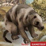 Jurassic Park Builder Sarkastodon Evolution 2 Adult