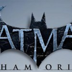 Batman: Arkham Origins Mobile for Apple iOS & Android Coming Soon