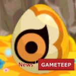 Dragon Story Owl Dragon Egg