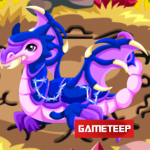 Dragon Story Scorpio Dragon Epic