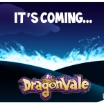 DragonVale: Something Big is Coming! Is it DragonVale 2?