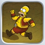 The Simpsons: Tapped Out - Ghost Halloween Update 2013!