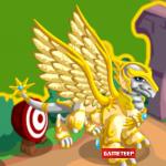 Dragon Story Paladin Dragon Epic