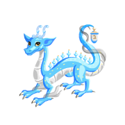 Hanukkah Dragon Epic