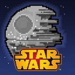 Star Wars: Tiny Death Star Review