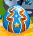 Dragon Story Capricorn Dragon Egg