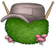My Singing Monsters Shugabeats Monster egg