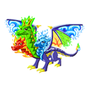 Dragon Story Elements Dragon Epic