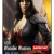 Injustice Gods Among Us 600 Wonder Woman Card