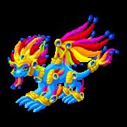 Dragon Story Carnival Dragon Epic