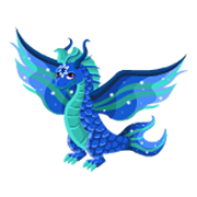 Dragon Story Pisces Dragon Epic