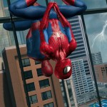 The Amazing Spider-Man 2 Preview for Mobile Devices