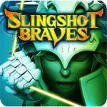 Google Play: Slingshot Braves Android Worldwide Release