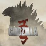 Godzilla - Smash3 Review