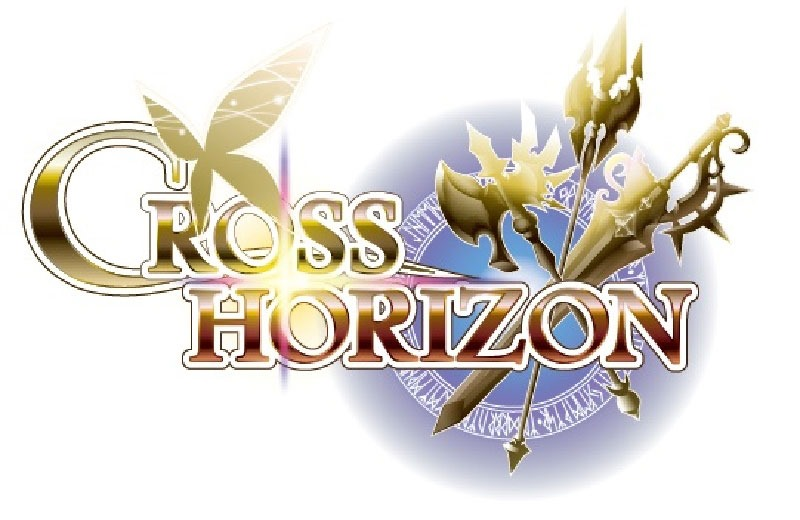 Cross-Horizon-Logo