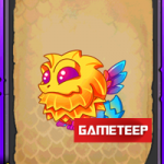 DragonVale: Dawn Dragon