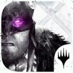 Magic 2015—Duels of the Planeswalkers Released for Mobile!