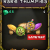 My Singing Monsters Rare Thumpies Monster