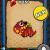 DragonVale Gourd Dragon