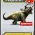 Jurassic Park Builder Nasutoceratops