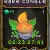 My Singing Monsters Rare Congle Monster