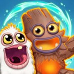 My Singing Monsters: Dawn of Fire - New Pango & Barrb!