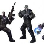 Marvel: Future Fight's Civil War Update with Thanos & Crossbones!