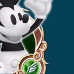 Kingdom Hearts: Unchained x - Proud Quest Event! Timeless River Mickey Medal!