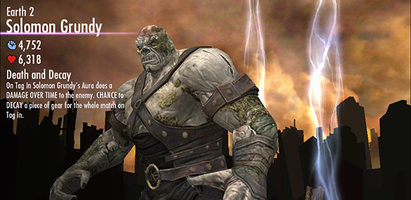earth-2-solomon-grundy-for-injustice-gods-among-us-2