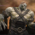 earth-2-solomon-grundy-for-injustice-gods-among-us